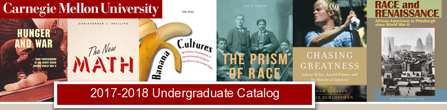 Prepare a 1,400- to 1,750-word autobiographical research paper that analyzes the influences of race as it rela?